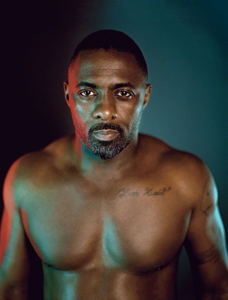 idris-elba-details-magazine-august-2014-bn-movies-tv-bellanaija-com-05-456x600