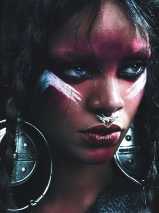 Rihanna-x-W-Magazine-September-2014-issue-1