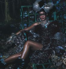 Rihanna-x-W-Magazine-September-2014-issue-5